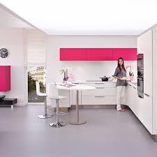 cuisines cuisinella avis cuisine cuisinella avis 2013 photos de design d intérieur et