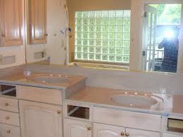pkb reglazing sink reglazing