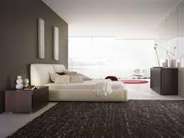 Modren Bedroom Interior Design Ideas Find Fresh Intended - Bedrooms interiors designing ideas