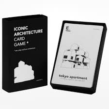 gifts for architects u2013 design museum shop