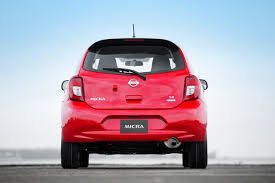 nissan canada extended warranty prices compare car insurance compare vehicles canada