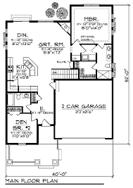 House Plans Com by 599 Best Cabins And Cottages Images On Pinterest House Floor