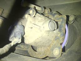 lexus v8 pajero conversion useful mitsubishi contacts spares and services page 8