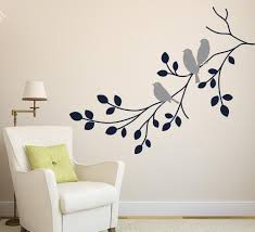 Design Wall Stickers Leonawongdesign Co Wall Decals Designsl
