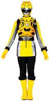 image dobutsu yellowperfect png rangerwiki fandom powered by