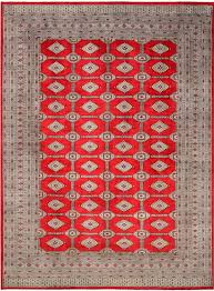 Pakistan Bokhara Rugs For Sale 11 Best Rugs Pakistan Images On Pinterest Pakistan Handmade
