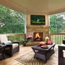 best 25 decks and porches ideas on pinterest decks backyard