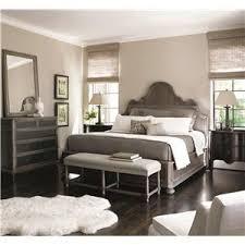 home interiors kennesaw 82 best bernhardt interiors images on bernhardt