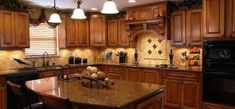 Custom Kitchen Cabinets LightandwiregalleryCom - Custom kitchen cabinets design