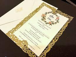 wedding invitations reviews designs american wedding invitations plus american