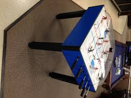 Game Room Furniture Game Room Furniture Dome Hockey Air Hockey Foosball Tables