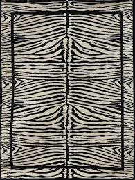 Contemporary Area Rugs Outlet Bed Bath Beyond Area Rugs Black And White Area Rug Large Area Rugs