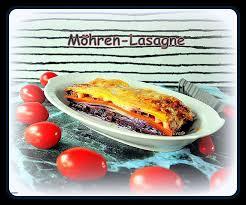d inition cuisine am ag cuisine de maité unique und muskat 400 847ea77b7ffd75a51e708fb cdcf