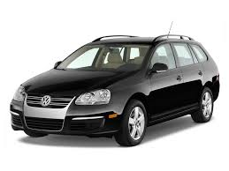 2009 volkswagen jetta sportwagen vw review ratings specs