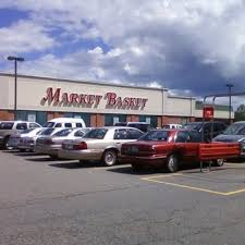 market basket thanksgiving hours market basket 52 reviews grocery 139 endicott st danvers
