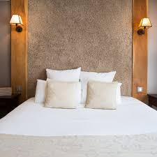hotel avec dans la chambre picardie le clos des vignes chambre hotel avec chambre taupe