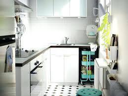 small ikea kitchen ideas ikea kitchen ideas kitchen ideas condo living ikea kitchen ideas for