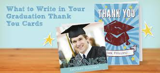 thank you graduation cards card invitation sles thank you graduation cards modern design