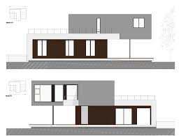 Houzz Floor Plans by Gallery Of Mariam House Antonio Altarriba 17