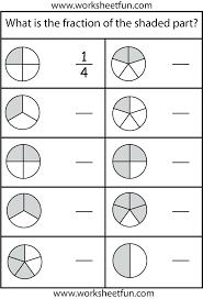 day worksheet high color by number back to worksheets