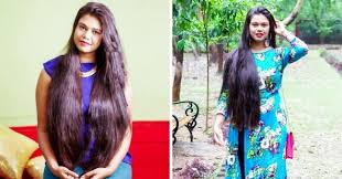 india hair seven beauty secrets from india to make your hair grow faster