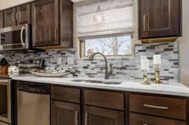 kitchen cabinet design how to plan your kitchen cabinet design