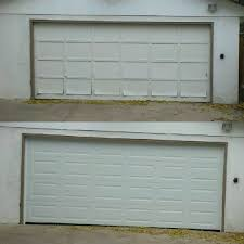 Overhead Door Garage Door Openers by Garage Door Photos Winnipeg Gallery Transcona Overhead Doors Ltd
