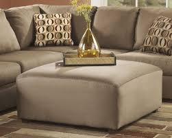 sofa deep couches sofas loveseat with ottoman extra large