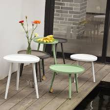 round tray coffee tables coffee table ideas