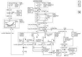 pressure transducer wiring diagram 3 wire pressure transducer
