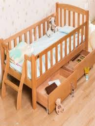 Cheap Convertible Cribs by Furniture White Nursery Sets Amazon Baby Furniture Convertible