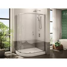Shower Doors San Francisco Shower Door Shower Doors Corner Excel Plumbing Supply And