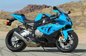 Bmw S1000rr Review 2013 Image Detail For 2013 Bmw S1000rr Hypersport 2012 2013 2014