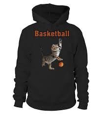 s e katzen spr che die besten 25 katzen sweatshirt ideen auf katzen