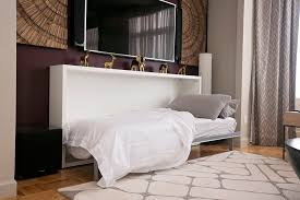 New York City Bedroom Furniture by Ydc Design Resource Furniture Favorite Projects