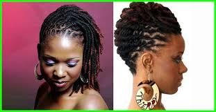 hair styles for women with medium dred locks top 25 best looking dreadlock hairstyles