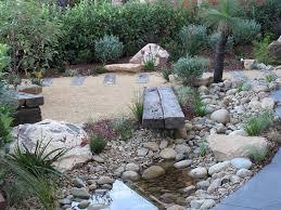 Garden Design Ideas Sydney Landscaping Inner West Landscapers Inner West Sydney Garden Design