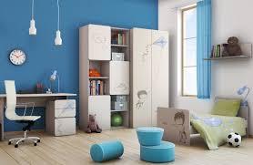mobilier chambre enfant armoire pour chambre enfant évolutive meubles enfants