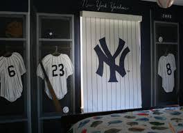 new york ny yankees locker room wall mural nursery jersies jersey new york ny yankees locker room wall mural nursery jersies jersey baseball lockerroom