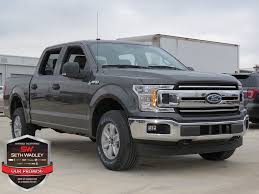 new ford f 150 xlt 2018 for sale norman ok jkc69990