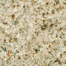 granite colors selection santa cecilia new venetian gold uba tuba