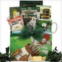 sports gift baskets buy sports gift baskets online order now