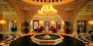 Hotels Interior Ten Best Designed Hotel Lobbies From Around The World Blogs Archh