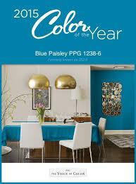 14 best ppg color work station images on pinterest work stations