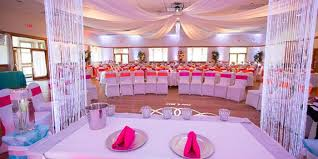 party venues in md cherry hill ballroom weddings get prices for wedding venues in md