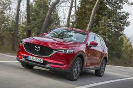2017 mazda cx 5 pricing confirmed car keys