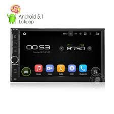 nissan micra music system online get cheap nissan stereo systems aliexpress com alibaba group