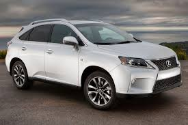 used lexus rx for sale denver 2013 lexus rx 350 information and photos zombiedrive