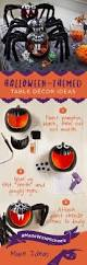 17 Best Images About Halloween Thanksgiving U0026 Fall On Pinterest
