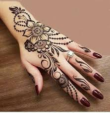 2584 best henna designs images on pinterest hennas beautiful